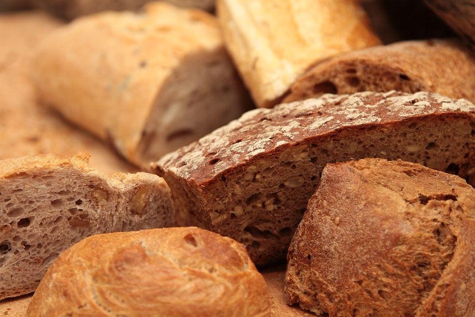 Zdrowe zamienniki niezdrowego jedzenia